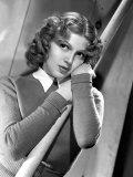 Lana Turner  1939