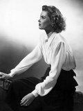 Dorothy Mcguire  c1940s