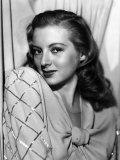 Evelyn Keyes  c1939
