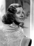 Irene Dunne  1937