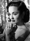 Ann Blyth  c1950s