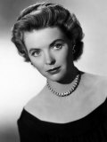 Gentleman's Agreement  Dorothy Mcguire  1947