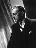 John Barrymore  1936