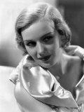 Frances Farmer  c1936