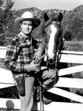 Gene Autry