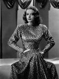 Jane Greer  c1946
