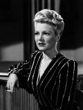 Murder  My Sweet  Claire Trevor  1944