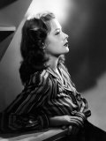 Jane Greer  1946