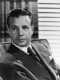 Meet the People  Dick Powell  1944