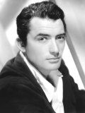 Gregory Peck  1947