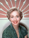 Jane Powell  1950s