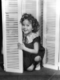 Shirley Temple  c1930s