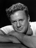 Big Hangover  Van Johnson  1950
