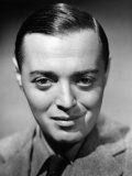 Peter Lorre  1938