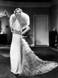 Marion Davies  Mid-1930s