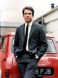 Warren Beatty  1960s