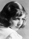 Margaret Sullavan  1936