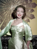 Loretta Young Show  Loretta Young  1953-1961