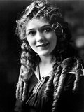 Mary Pickford  c1915