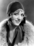 Marion Davies  Late 1920s-Early 1930s