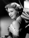 Virginia Mayo  Early 1950s