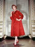 Deborah Kerr  1956