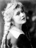 Mary Pickford  c1918