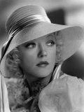 Marion Davies  1936