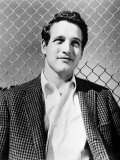 Paul Newman  c1956