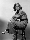 Margaret Sullavan in the Mid 1930s