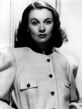Vivien Leigh  Early 1940s