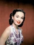 Ann Blyth  1940s