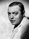Peter Lorre  1935