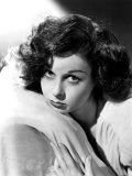 Susan Hayward  1942