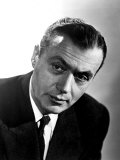 Four Star Playhouse  Charles Boyer  1952-1958