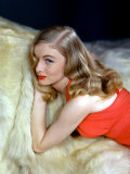 Veronica Lake  1940s