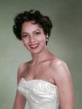 Dorothy Dandridge  1954