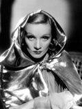 Marlene Dietrich  1936