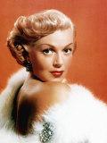 Lana Turner  1950s