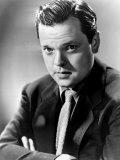 Orson Welles  1946