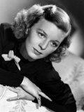 Margaret Sullavan  c1930s