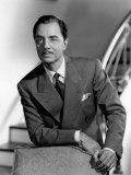 William Powell  1943