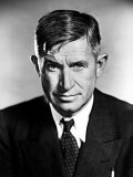 Will Rogers  Portrait from the Early 1930's