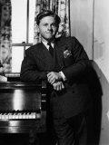 Mickey Rooney  c1940