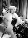 Mae West  Go West Young Man  1936