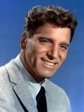 Burt Lancaster  1950s