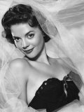 Natalie Wood  1950s
