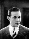 Cobra  Rudolph Valentino  1925