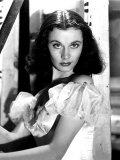Vivien Leigh  1939