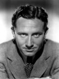 Spencer Tracy  1935